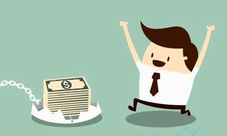 Jangan Khawatir, Ini Bentuk Teror Pinjaman Online dan Solusinya