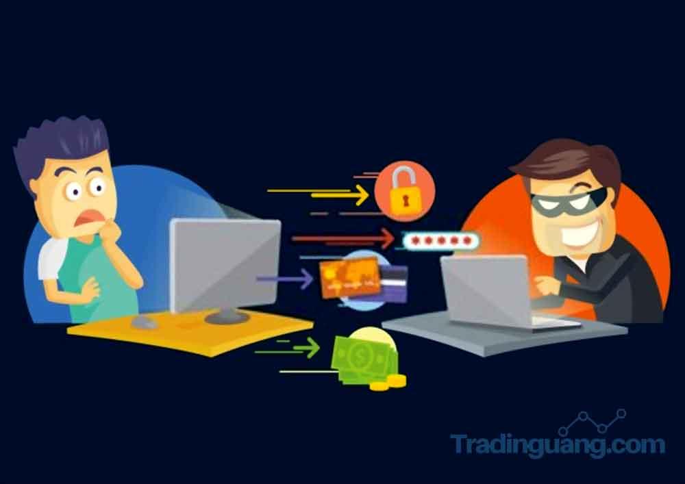 Jangan Terjebak! Ini Cara Deteksi Penipuan Lewat Investasi Online