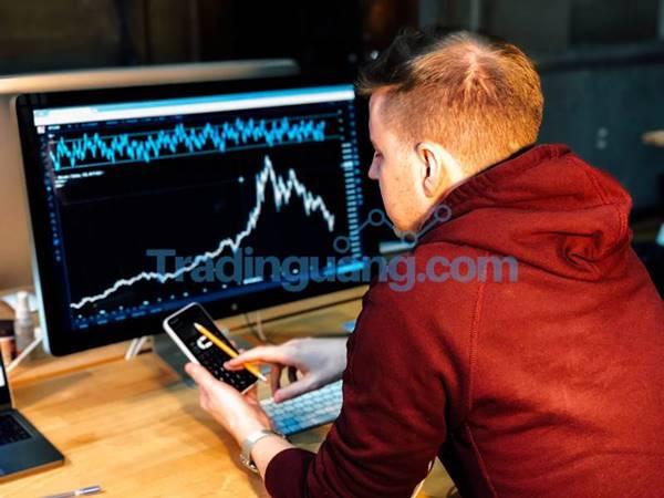 4 Istilah Dalam Trading yang Perlu Trader Ketahui, Long, Short, Bullish, Bearish