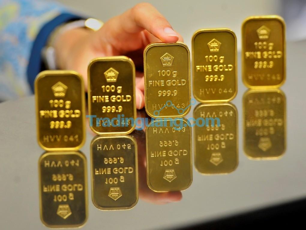4-Tips-Investasi-Emas-Agar-Menghasilkan-Keuntungan