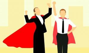 5 Cara Meningkatkan Produktivitas Karyawan