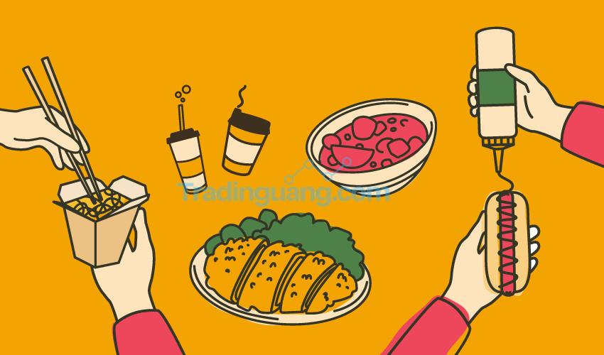 5 Hal yang Perlu Anda Ketahui Sebelum Membuka Bisnis Kuliner