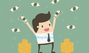 5-Peluang-Bisnis-Modal-5-Juta-Yang-Menguntungkan
