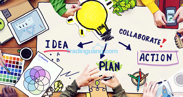 5-Strategi-Pemasaran-untuk-Bisnis-Kecil-Menengah