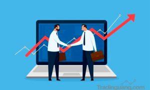 6 Hal Penting Yang Harus Diperhatikan Saat Memilih Broker Forex