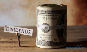 Apa Itu Dividen Dalam Investasi Saham