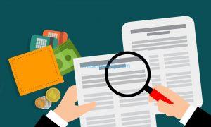Apa-Itu-Investasi-Obligasi-dan-Cara-Kerjanya