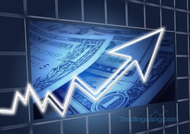 Berikut Referensi Strategi Trading Binary 1 Menit