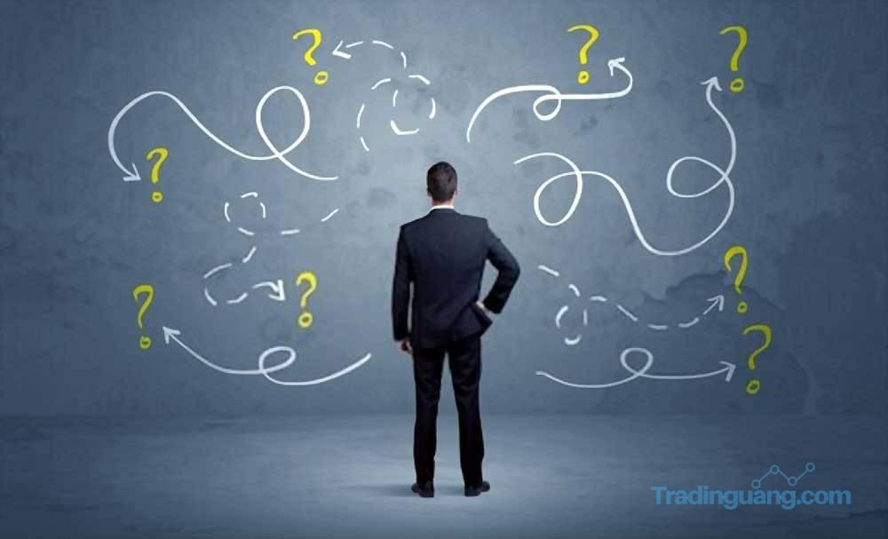 Bootstrapping atau Pendanaan Equitas, Model Pendanaan Apa Yang Cocok untuk Bisnis Anda?