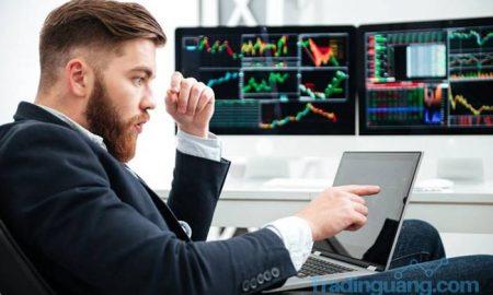 Daftar-Para-Trader-Sukses-Dengan-Kisah-Kerugian-Yang-Fantastis