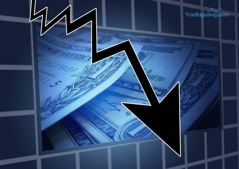 Dampak Krisis Ekonomi Global