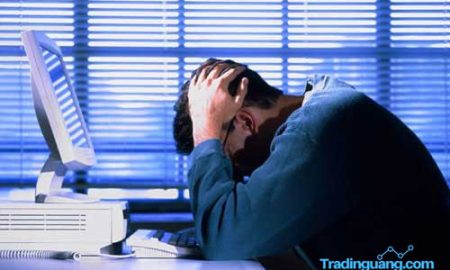 Definisi-Depresi-Trading-dan-Pencegahannya