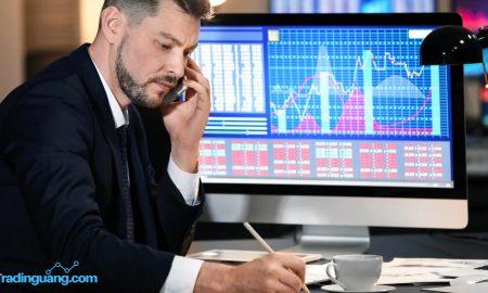 Empat-Strategi-Aneh -Forex-Tapi-Berhasil-Profit-Mau-Coba?