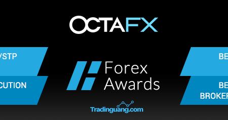 Heboh-Scam-OctaFx-Trader-Indonesia-Profit-$1800-Dicancel!