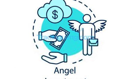 Ingin Mencari Angel Investor untuk Berbisnis? Ketahui 3 Alasan Angel Investor Memilih Bisnis Anda