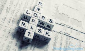 Investasi VS Trading, Mana yang Lebih Menguntungkan?