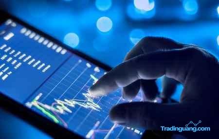 Karakteristik-Trader-dan-Kesuksesannya-Anda-Tipe-Yang-Mana