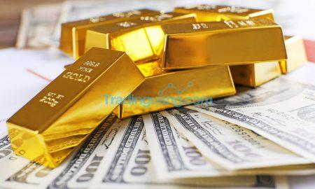 Kaya-7-Turunan-dengan-8-Keuntungan-Investasi-Emas