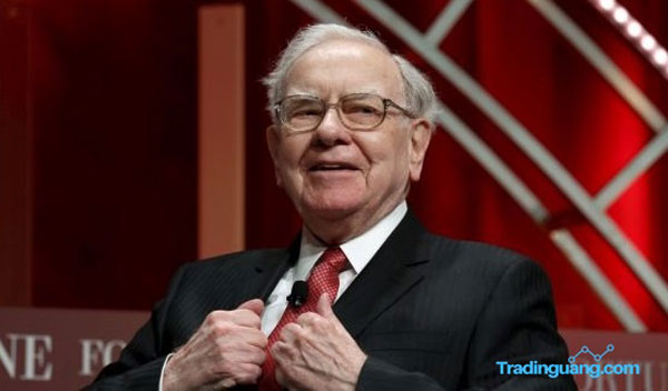 Kenapa-Warren-Buffet-Tetap-Berinvestasi,-Meski-Harga-Saham-Anjlok-Karena-Virus-Corona?