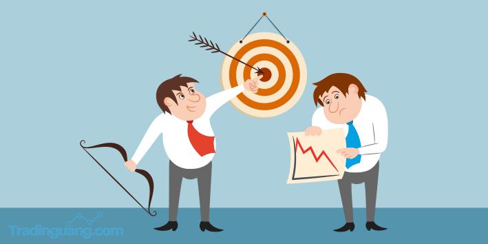 Mau Mulai Berbisnis? Ketahui 4 Hal Umum yang Menyebabkan Bisnis Gagal