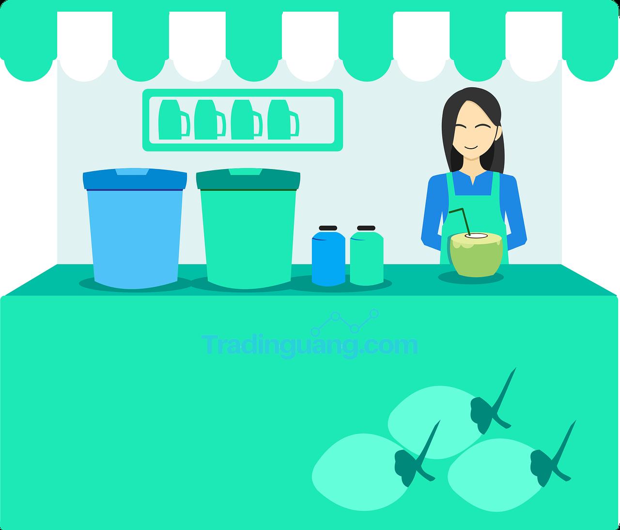 Lakukan 5 Peluang Agrobisnis Modal Kecil Bisa Dilakukan Di Rumah