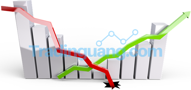 Mengatur Management Resiko Dengan Strategi Trading Binari Risk Reversal