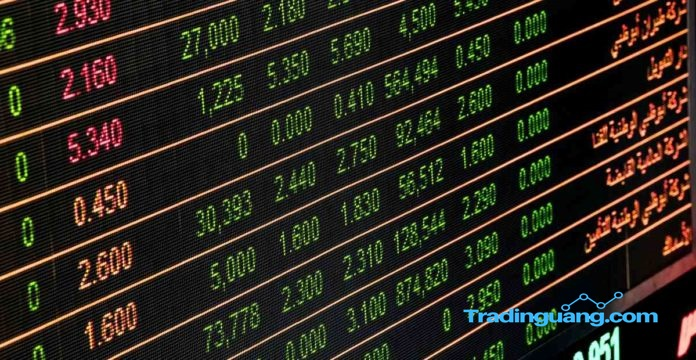 Murah-Modal-Rp-9.200-Sudah-Bisa-Jadi-Investor!