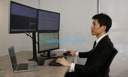 Ingin Jadi Day Trader? Pelajari Dulu 6 Strategi Day Trading untuk Pemula