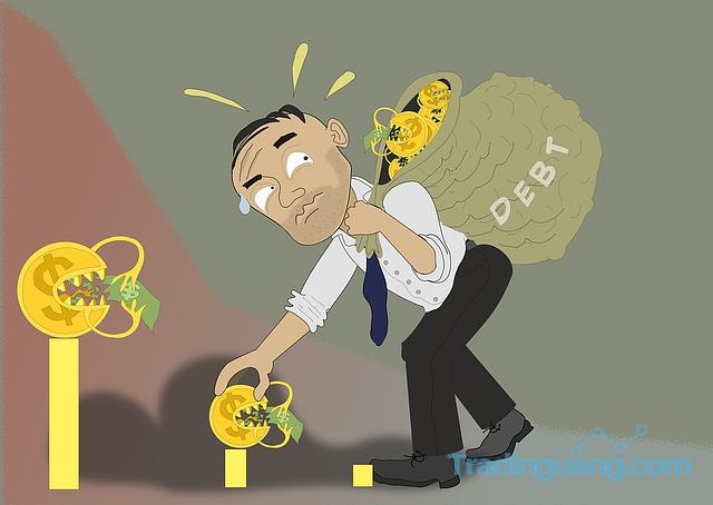 Perbedaan Hutang dan Pendanaan Ekuitas dalam Bisnis, Beserta Kelebihan dan Kekurangannya