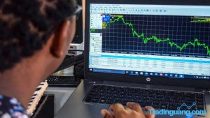 Resiko-Trading-Forex-Yang-Tak-Pernah-Dibahas-Apa-Saja-Itu?