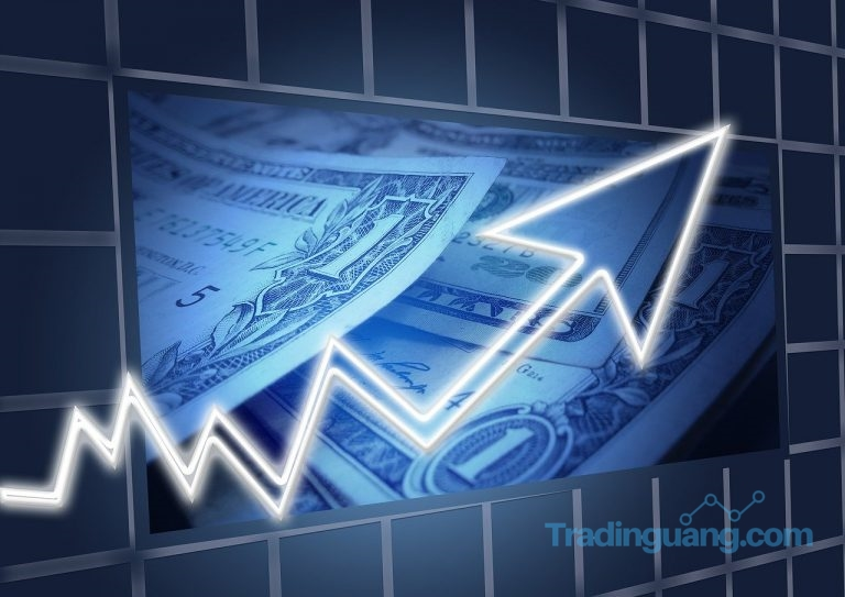 Strategi Trading Di Pasar Sideways yang Perlu Diketahui