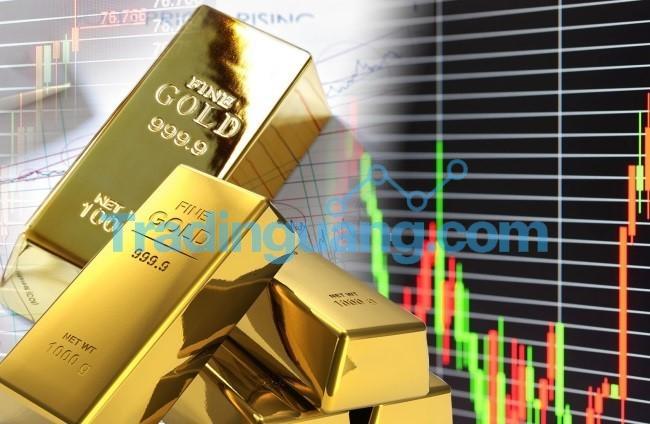 Strategi-Trading Emas-dalam-5-Menit-untuk-Keuntungan-Maksimal