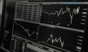 Strategi-Trading-News-Straddling