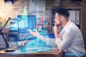 Trader-Sukses-Punya-Ciri-Ciri,-Apakah-Anda-Termasuk?