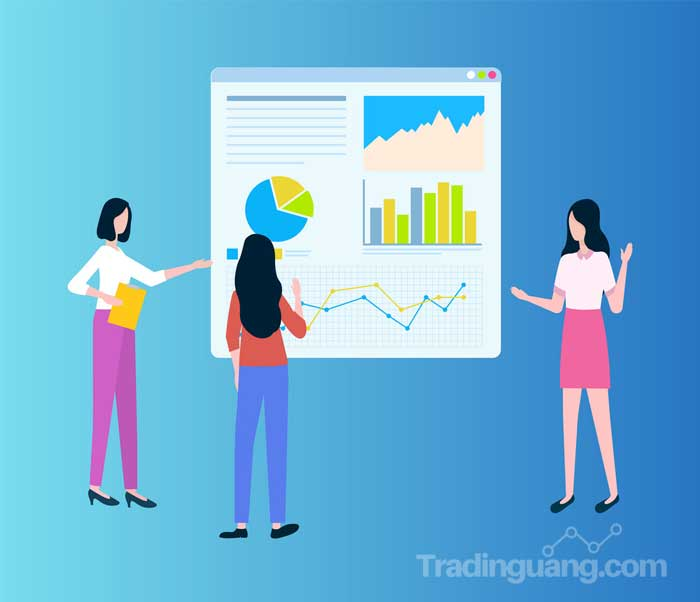 4 Cara Strategi Range Trading Yang Perlu Diperhatikan Para Trader