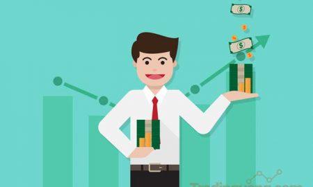 4 Trading Binary Tanpa Deposit Dengan Bonus Yang Menarik