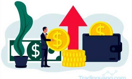 5 Investasi Jangka Panjang Yang Wajib Dipilih