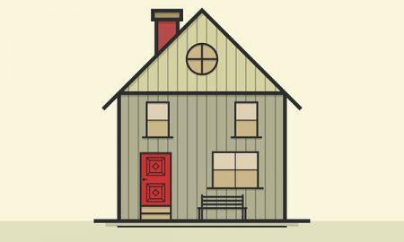 Apa Untung dan Ruginya Membeli Rumah Murah Hasil Lelang?