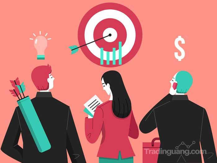 Cara Melakukan Strategi Swing Trading dalam Forex