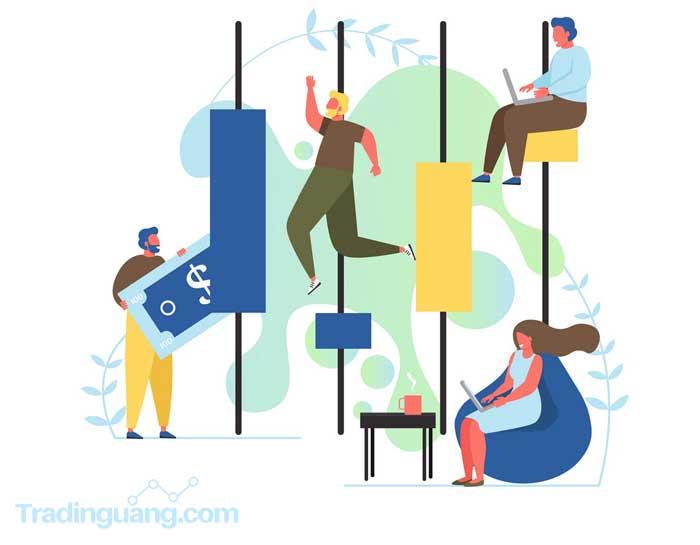 Cara Melakukan Strategi Trading Di Binari Option