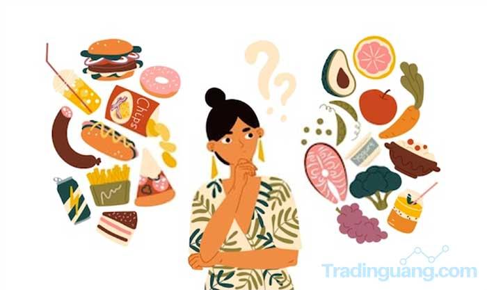Cara Memulai Bisnis Kuliner Yang Menguntungkan