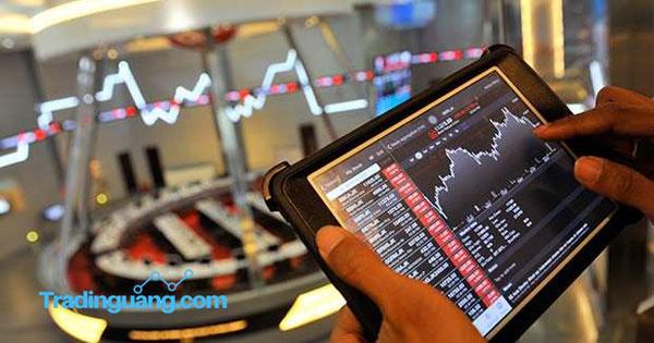 Indonesia-Positif-Corona,-Investor-Asing-di-Bursa-Saham-Sudah-Kabur-Rp-7-Triliun!