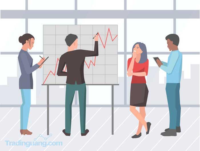 Inilah 5 Strategi Binari Option Paling Akurat