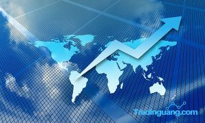 Pasar Saham Bisa Rebound dengan Beberapa Syarat