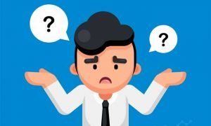 Jangan Bingung! Ini 7 Cara Memilih Broker Forex