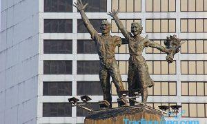 Inilah Kemungkinan Buruk yang Terjadi Jika Jakarta Dinyatakan Lockdown