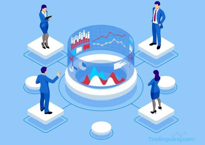 Strategi Forex Akurat dan Andalan di Kalangan Trader