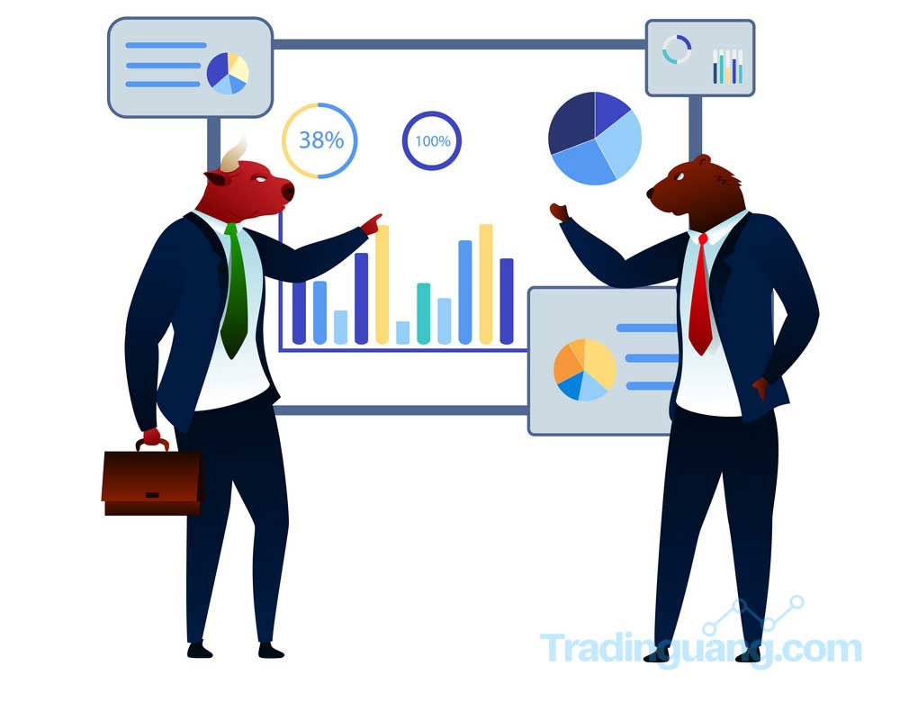 Strategi Forex Sederhana Yang Mudah Diaplikasikan