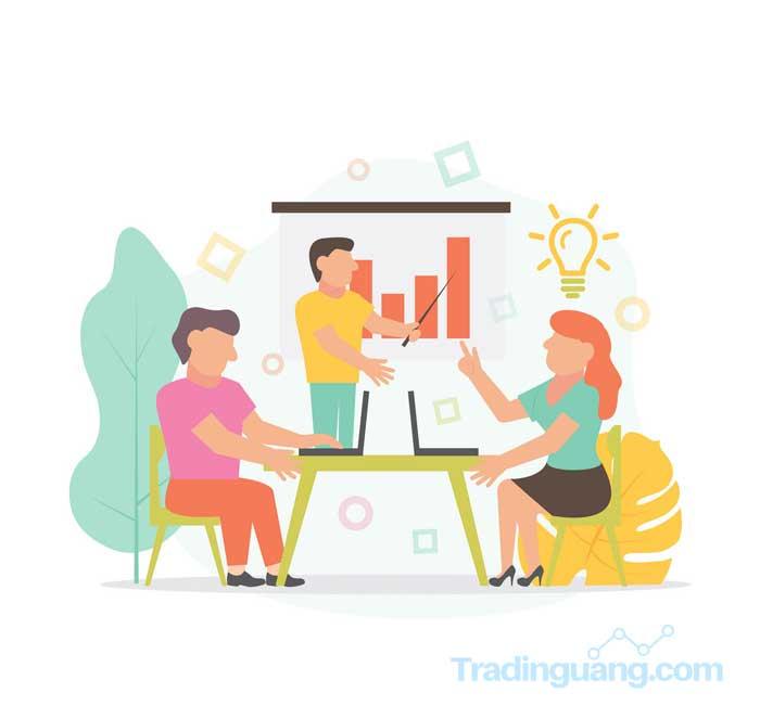 Strategi Forex Trading Contrarian Perlu Diperhatikan Para Trader
