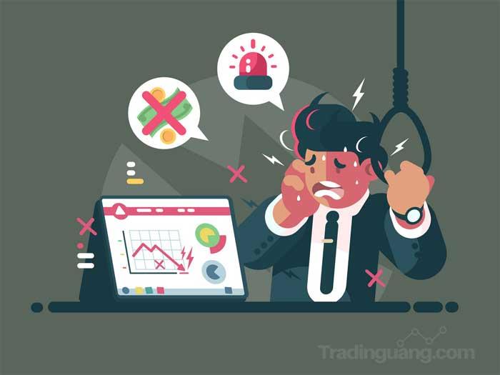 Strategi Macro Trading Forex Yang Bisa Diterapkan